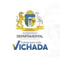 GOB VICHADA