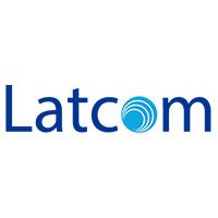 LATCOM