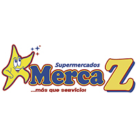 MERCAZ