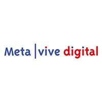META VIVE DIGITAL