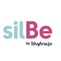 SILBE
