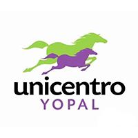 UNICENTRO YOPAL